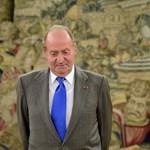 Távozásával mentheti meg ismét a spanyol királyságot János Károly