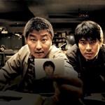 Kim Dzsong Il kedvenc rendezőjének filmjét is bemutatják Budapesten