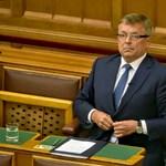A Népszabadság újságírója reagált Matolcsy bulvárszabizására