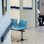 Megdöbbentő adat a magyar egészségügyről – tízezrek halála lenne elkerülhető