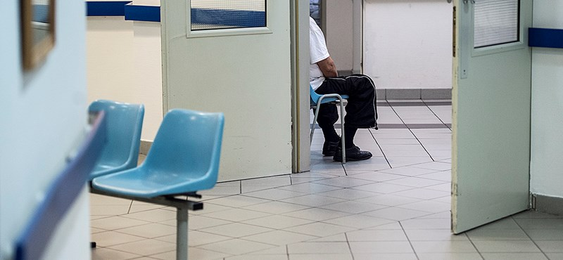 A létminimumot sem éri el a szociális ellátásban dolgozók fizetése