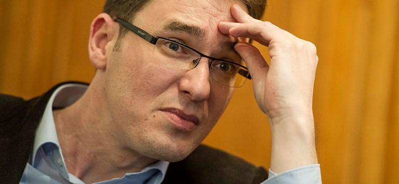 Karácsony Gergely levelet írt az ellenzéki pártoknak: az előválasztás az egyetlen megoldás