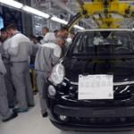 Visszalép a Fiat Chrysler a Renault-nak tett egyesülési ajánlatától