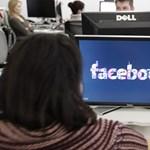Állítják, nem mindenkinek ajánlott a Facebook