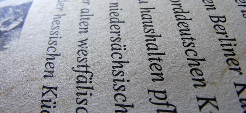 Komoly változások jönnek a népszerű nyelvvizsgánál