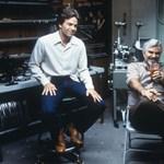 Meghalt Burt Reynolds