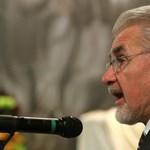 Pálinkás József: Előbb-utóbb csődöt mond az orbáni politika