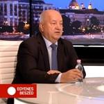 """Házkutatást tartott a rendőrség az MSZP """"mentős videójának"""" ügyében"""