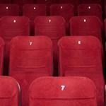 Csütörtökön nyitnak a budapesti mozik