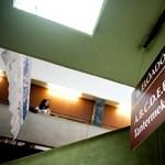 Giró-Szász szerint ezen a felsőoktatási reformon mindenki nyer