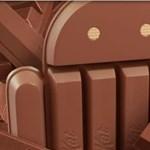 Android 4.4 KitKat: mikor kapja meg a telefonom?