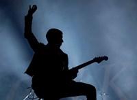 Több milliárd euróval csökkenhetnek a zenei jogdíjak a járvány miatt