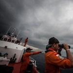 Rájöttek, miért tűnhetett el a maláj utasszállító