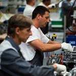Szentgotthárd járhat jól a bochumi Opel-gyár bezárásával