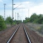 Duna alatti vasútvonal épülhet Kelenföld és a Nyugati pályaudvar között
