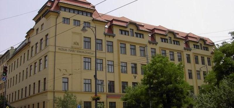 Friss középiskolai rangsor: idén is taroltak a fővárosi gimnáziumok