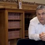 Guardian: Miközben Orbán támadja az EU-t, köre uniós pénzen gazdagodik