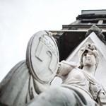 A jelenkor hősnőinek állítanak szobrokat Nagy-Britanniában