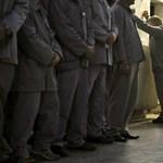Fegyházra ítélték az internetes drogkereskedő szegedi párt