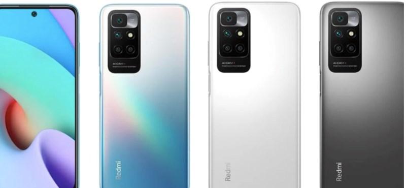 Xiaomi habló sobre su nuevo teléfono, que ni siquiera presentó