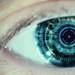 Ránézett a mesterséges intelligencia a Street View-ra, és tűpontosan megmondta, mit kell tudni az ott lakókról