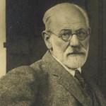 Mi maradt Freudból?