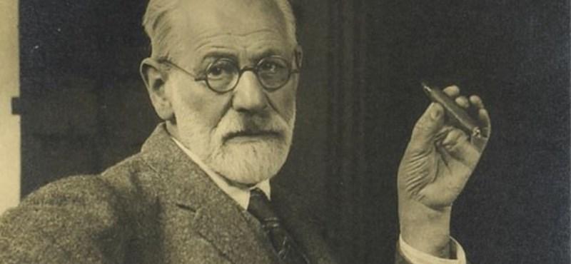 A kokaineset - Amikor még Sigmund Freud is buzgón ajánlgatta a szert