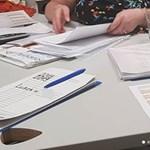 Kubatov-listát akart aláíratni a közös képviselő egy VIII. kerületi lakógyűlésen