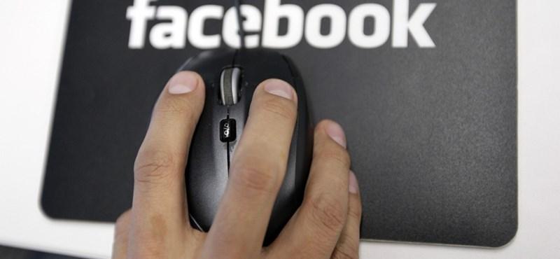 Szándékosan nem mondja meg a Facebook, miért töröl magyar felhasználókat?