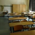 Szülők és tanárok takarítják az egyik ferencvárosi iskolát, mert minden takarító felmondott