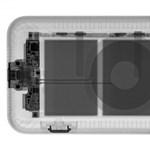 Beküldték a röntgenbe a különleges iPhone-tokot, amely megduplázza az üzemidőt