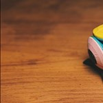 Ez a magyar játék lesz a következő Rubik-kocka?