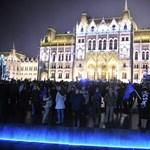 """""""Orbán, takarodj"""" – felmérték a tüntetőket"""