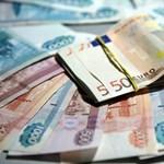 12,5 milliárd forintot loptak el, 50 embert tartóztattak le