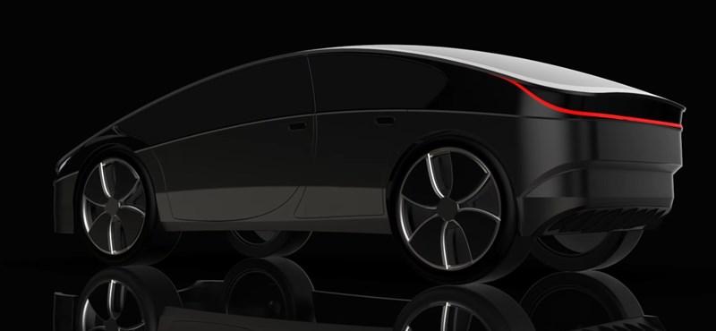 Toyota az Apple-nek: Az autógyártásban 40 évig kell kiszolgálni a vevőket
