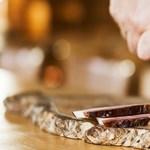 Járt már karintiai slow food lakomán? Ott aztán megadják a módját