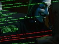 A hackerek már nukleáris fegyverbeszállítókat támadnak, az egyiktől nemrég adatokat loptak