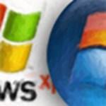 Windows XP telepítése a Vista mellé