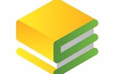 Ingyenesen hozzáférhetővé vált 12 nyelven 36 szótár, sok folyóirat és könyv az Akadémiai Kiadónál