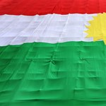 Nem ismeri el az USA sem a kurdok népszavazását