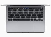 Még az idén jöhet az első MacBook, amibe az Apple saját processzora kerül