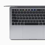 Visszatérhet az Apple közutálatnak örvendő billentyűzete