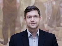 Már félidőben lecserélhetik az MSZP elnökét, ha a párt rosszul teljesít a választásokon