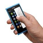 10 000 munkahelyet szüntet meg a Nokia