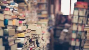 Áfamentességgel mentené meg a könyvkiadókat a lengyel kormány
