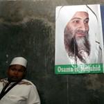 Doku Umarov: bin Laden halála nem vet véget az erőszaknak