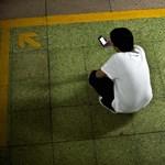 Videójátékfüggő próbálta megmérgezni a családját, mert kikapcsolták a wifijét