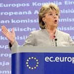 Példátlan és barátságtalan levelet kaptunk az EU-ból