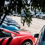 Az öt legfontosabb dolog külföldi autóbérlésnél