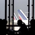 Elképesztőt húzott a hatalmas fizetése miatt közutálatnak örvendő új Air-France KLM főnök